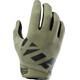 Fox Ranger Gloves Men dark fatigue